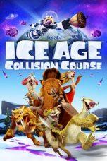 Nonton Film Ice Age: Collision Course (2016) Terbaru