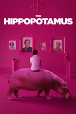 Nonton Film The Hippopotamus (2017) Terbaru