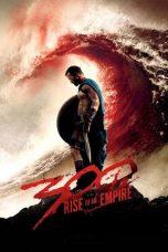 Nonton Film 300: Rise of an Empire (2014) Terbaru