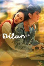 Nonton Film Dilan 1991 (2019) Terbaru