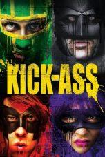 Nonton Film Kick-Ass (2010) Terbaru