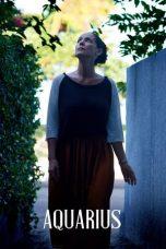 Nonton Film Aquarius (2016) Terbaru