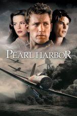 Nonton Film Pearl Harbor (2001) Terbaru