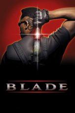 Nonton Film Blade (1998) Terbaru
