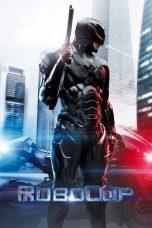 Nonton Film Robocop (2014) Terbaru