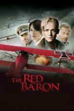 Nonton Film The Red Baron (2008) Terbaru