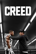 Nonton Film Creed (2015) Terbaru