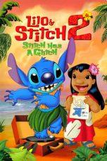 Nonton Film Lilo & Stitch 2: Stitch has a Glitch (2005) Terbaru