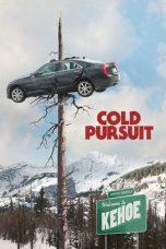 Nonton Film Cold Pursuit (2019) Terbaru