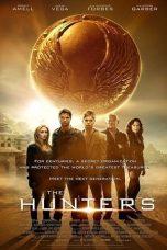 Nonton Film The Hunters (2013) Terbaru