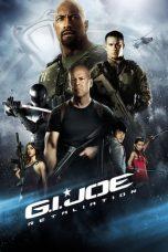 Nonton Film G.I. Joe: Retaliation (2013) Terbaru