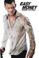Nonton Film Easy Money II (2012) Terbaru