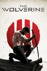 Nonton Film The Wolverine (2013) Terbaru