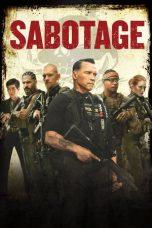 Nonton Film Sabotage (2014) Terbaru