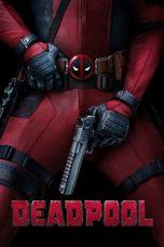 Nonton Film Deadpool (2016) Terbaru