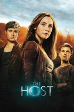 Nonton Film The Host (2013) Terbaru
