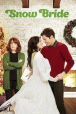 Nonton Film Snow Bride (2013) Terbaru