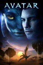Nonton Film Avatar (2009) Terbaru