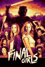 Nonton Film The Final Girls (2015) Terbaru
