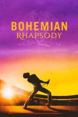 Nonton Film Bohemian Rhapsody (2018) Terbaru