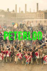 Nonton Film Peterloo (2018) Terbaru