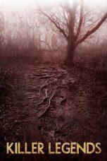 Nonton Film Killer Legends (2014) Terbaru