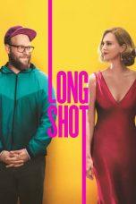 Nonton Film Long Shot (2019) Terbaru