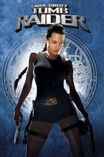 Nonton Film Lara Croft: Tomb Raider (2001) Terbaru