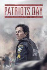Nonton Film Patriots Day (2016) Terbaru
