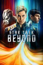 Nonton Film Star Trek Beyond (2016) Terbaru