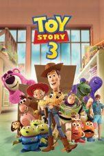 Nonton Film Toy Story 3 (2010) Terbaru