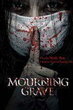 Nonton Film Mourning Grave (2014) Terbaru