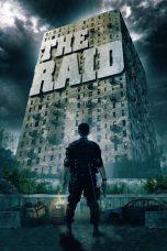 Nonton Film The Raid: Redemption (2011) Terbaru