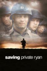 Nonton Film Saving Private Ryan (1998) Terbaru