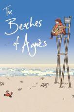 Nonton Film The Beaches of Agnès (2008) Terbaru
