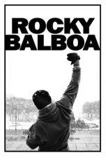 Nonton Film Rocky Balboa (2006) Terbaru