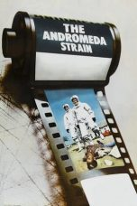 Nonton Film The Andromeda Strain (1971) Terbaru