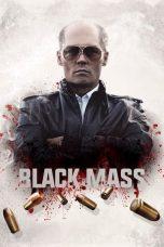 Nonton Film Black Mass (2015) Terbaru