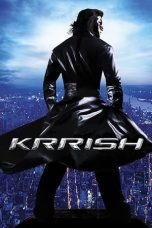 Nonton Film Krrish (2006) Terbaru