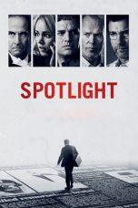 Nonton Film Spotlight (2015) Terbaru