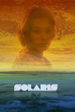 Nonton Film Solaris (1972) Terbaru