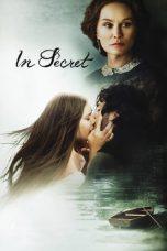 Nonton Film In Secret (2013) Terbaru