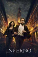 Nonton Film Inferno (2016) Terbaru