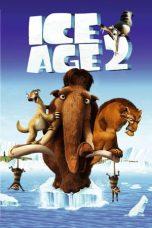 Nonton Film Ice Age: The Meltdown (2006) Terbaru