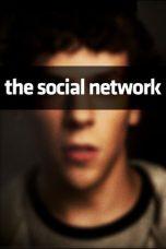 Nonton Film The Social Network (2010) Terbaru