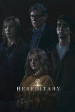 Nonton Film Hereditary (2018) Terbaru