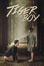 Nonton Film Tiger Boy (2015) Terbaru