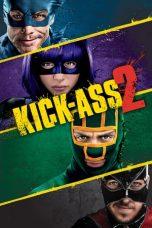 Nonton Film Kick-Ass 2 (2013) Terbaru