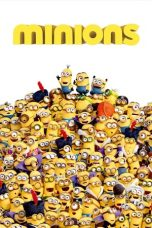Nonton Film Minions (2015) Terbaru