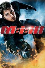 Nonton Film Mission: Impossible III (2006) Terbaru